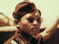 Halim Perdanakusuma: Kosmopolit Madura dan Pilot Perang Dunia II