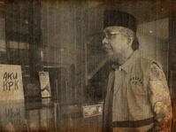 Akhir Para Plagiator Disertasi di Universitas Negeri Jakarta