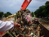Pemprov DKI Sepakati Biaya Pengelolaan Sampah dan Tarif Listrik ITF