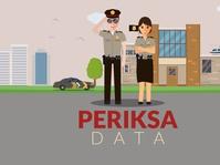 Mengintip Kinerja Kepolisian Beranggaran Triliunan Rupiah