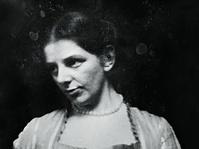 Paula Modersohn-Becker Wanita Pertama Pelukis Gambar Diri Telanjang