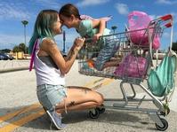 The Florida Project sebagai Kritik Atas Cara Mendidik Anak