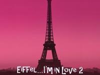 Daftar Film Romantis di Bioskop untuk Rayakan Hari Valentine