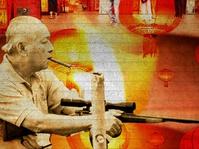 Intrik Politik Soeharto yang Melarang dan Membelokkan Makna Imlek