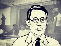Syafruddin Prawiranegara: Menyelamatkan Republik, Lalu Membelot