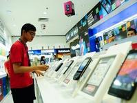 Sertifikasi Smartphone Tekan Penyelundupan Perangkat Ilegal