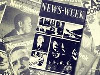 Kejayaan dan Keruntuhan Majalah Newsweek