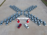 Mitsubishi Xpander dan Jalan Menuju Kesempurnaan