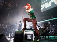 Konser Paramore di Indonesia Resmi Batal, Penonton Kecewa