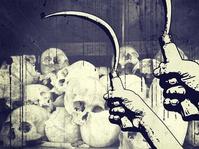 Provokasi Elit Berujung Pembantaian Sampit