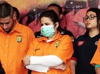 Elvy Sukaesih Akan Diperiksa Polda Metro Jaya Sebagai Saksi Dhawiya