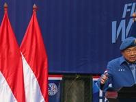 Demokrat Jadi Penentu Koalisi Selain Jokowi & Prabowo di Pilpres