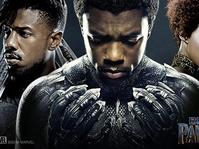 Black Panther Catat Rekor Box Office Akhir Pekan Meraup $201,8 Juta
