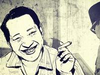 Bagaimana Soeharto Mengambil Alih Kekuasaan dari Sukarno?