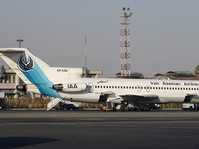 Pesawat Iran yang Tewaskan 66 Orang Punya Riwayat Masalah Teknis