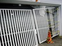 Biaya Perbaikan GBK akan Gunakan Deposit Panitia Piala Presiden