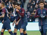 Prediksi PSG vs Real Madrid: Kedua Tim Akan Tampil Percaya Diri