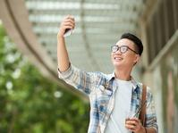 Ada Risiko Mengumbar Data Pribadi di Balik Foto Selfie