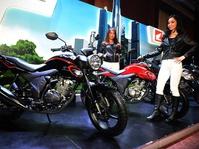 Harga dan Spesifikasi All New Honda CB150 Verza yang Baru Dirilis