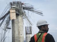 KADIN: Banyaknya Kecelakaan Proyek karena Ketatnya Tenggat Waktu