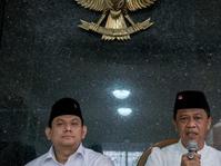 """""""Jualan"""" Pesantren Jelang Pilgub Jabar 2018"""