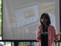Ralali.com Dukung Digitalisasi Bisnis Hotel & Resto di Yogyakarta
