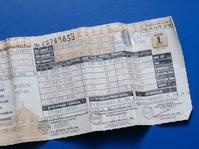 Biaya Pengesahan STNK Dihapus MA: Hasil Warga Melawan Presiden