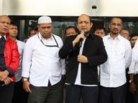 Mahfud MD Sarankan TGPF Novel Baswedan Libatkan Ahli di Kasus Munir