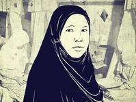Rahmah El Yunusiyah Memperjuangkan Kesetaraan Muslimah