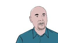 "Jubir PT Freeport Indonesia: ""Kami Tidak Melibatkan TNI-Polri"""