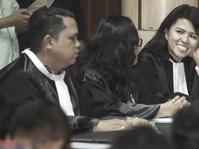 Alasan Ahok Pilih Ajukan PK Daripada Banding Versi Kuasa Hukum