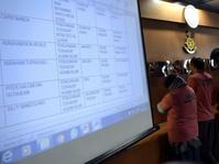 Marak Isu Penyerangan Ulama, Polda Metro Jaya Bertemu FPI