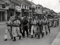 Propaganda Soeharto dan Serangan Umum 1 Maret 1949