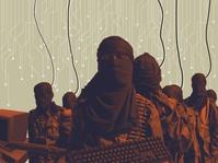 Mengenal secara Dekat Muslim Cyber Army