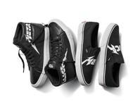 Jakarta Sneaker Day 2018: Cara Beli Vans Metallica Edisi Terbatas