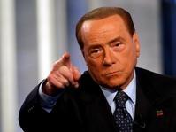 Kejatuhan dan Kejayaan Berlusconi dalam Politik & Sepakbola