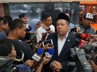Fahri Hamzah Bantah Sebar Hoaks Soal Ketua MCA adalah Ahoker