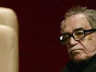 Gabriel Garcia Marquez Diganjar Nobel Sastra Berkat Realisme Magis
