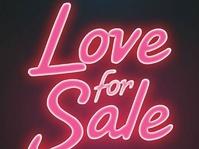 Love for Sale: Nasib Bujang Lapuk Versi Milenial