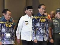 KPU: Presiden Jokowi Tak Perlu Cuti Panjang Jika Kampanye Pilpres