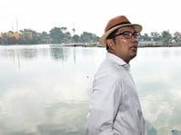 Ridwan Kamil: Debat Pilgub Jabar Jadi Medium Sampaikan Visi Misi