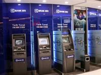 Kasus Pembobolan Dana Nasabah Bikin Saham Bank Meluncur