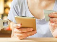 Pinjam Meminjam Online Jadi Rentenir Digital Tanpa Aturan Bunga