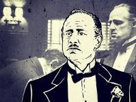 """The Godfather"" Menghapus Stereotip Imigran dan Mafia Italia"