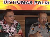 Pemerintah Provinsi Jakarta Pastikan Telur Plastik Tidak Ada