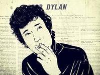 Petuah Album Debut Bob Dylan