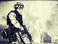 Hoaks Senjata Pemusnah Massal Lahirkan Invasi AS ke Irak