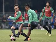 Jadwal Siaran Langsung Timnas U23, Malam Ini Singapura vs Indonesia
