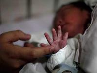 Jepang Negara Teraman untuk Bayi Baru, Pakistan Sebaliknya