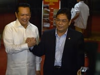 Utut Adianto akan Dilantik Sebagai Wakil Ketua DPR Siang Ini